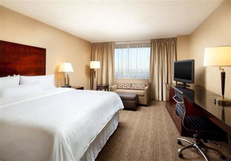 lax room the westin los angeles airport ca updated 2017 hotel reviews tripadvisor