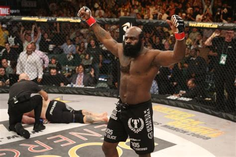 Backyard Fights Kimbo by Kimbo Slice Dead At 42 9 Things To About The Mma