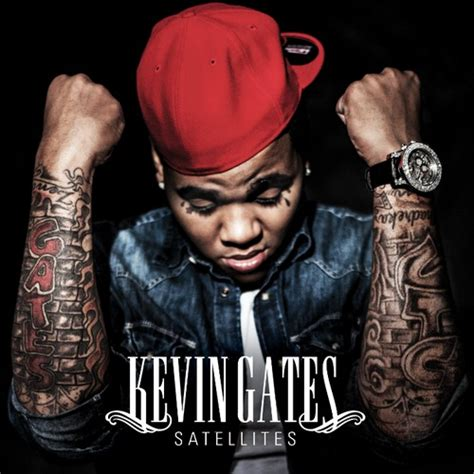 kevin gates phone number gates kevin tattoos