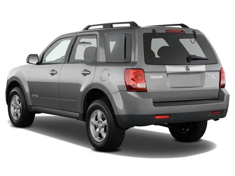 mazda suv models 2015 mazda tribute 2015 28 images mazda tribute reviews