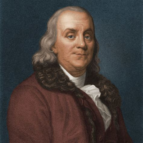 benjamin franklin childhood biography benjamin franklin biography biography com