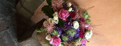 fiori bergamo fiorista bergamo fiori oggetthi