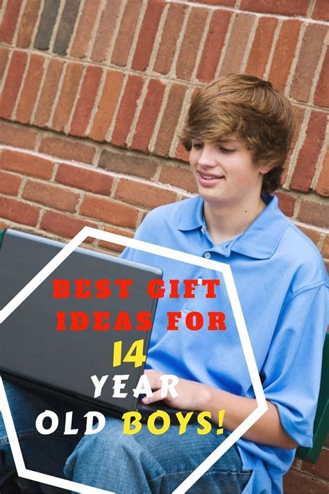 ultimate gift guide for boys 18 to 24 months 90 best images about best gifts for boys on boy toys 16 year and boys