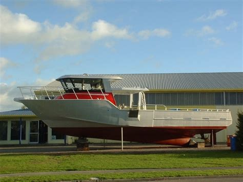 aluminum boats nz commercial aluminium boats new zealand palmerston north nz