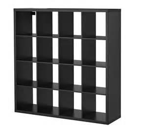 meuble rangement casier ikea clasf