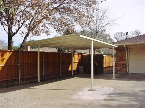 Single Car Port by 17 Best Images About Carports On Cars Minimal Design And Metal Carports
