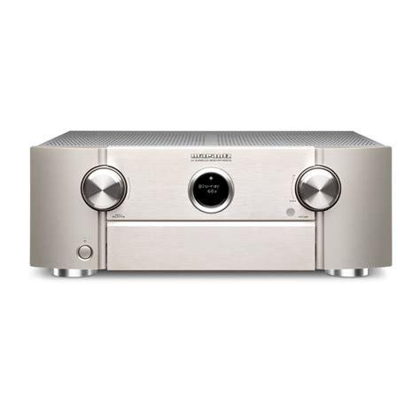 Kok Atika Silver Pro marantz sr6012 7 2 channel av receiver silver
