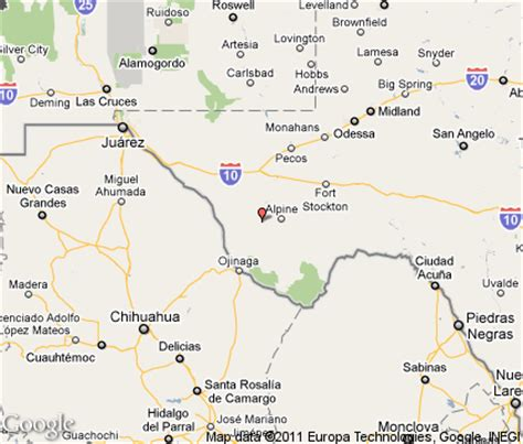 map marfa texas marfa vacation rentals hotels weather map and attractions
