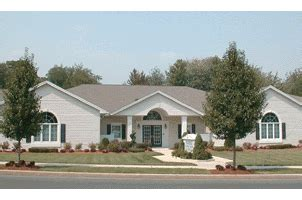 porto funeral homes west ct legacy