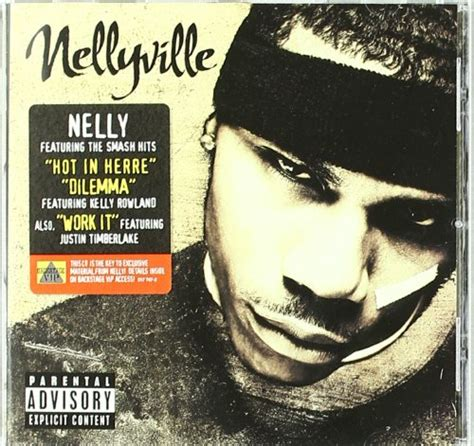 nelly mp songs nelly download albums zortam music