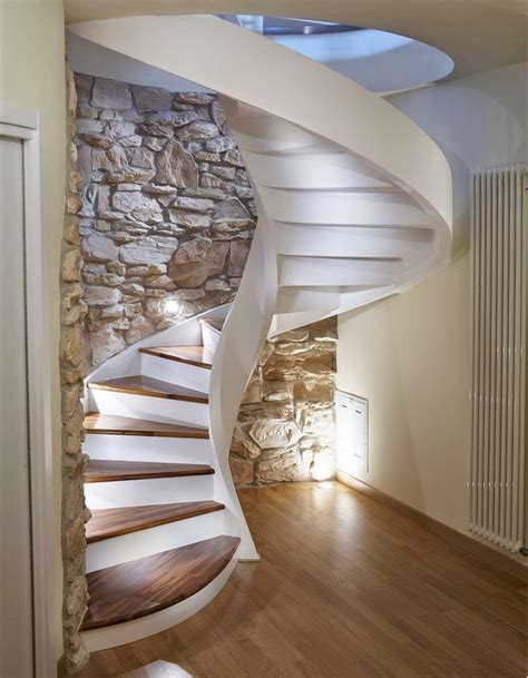 Cement Stairs Design Spiral Stairs Designs In Reinforced Concrete Stairs Designs