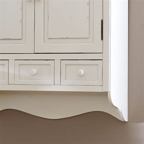 wall mounted drawers wall mounted cupboard with drawers lyon range melody