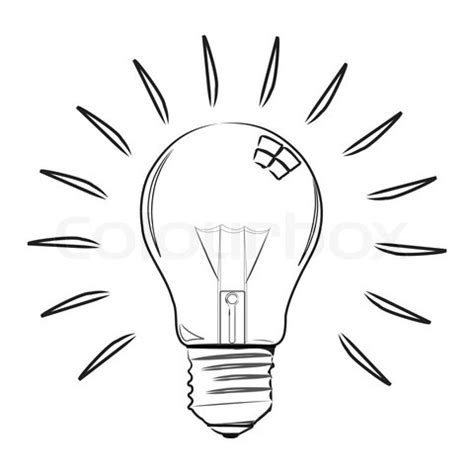 doodle how to make electricity save electricity pictures for drawing save image