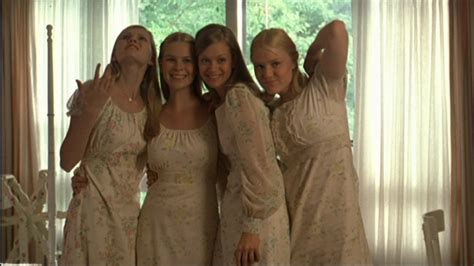 the virgin suicides cast boys 301 moved permanently