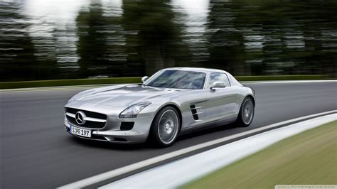mercedes sls wallpaper 2016 mercedes benz sls amg image 33