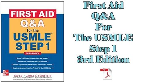 aid q a for the usmle step 1 third edition aid usmle aid q a for the usmle step 1 3rd edition