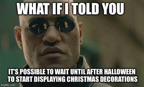 After Christmas Meme - zombies do not belong next to baby jesus imgflip