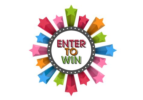 To Win Mba Competition What Team Must Be by Enniscorthy Tourism Photo Competition Enniscorthy Tourism