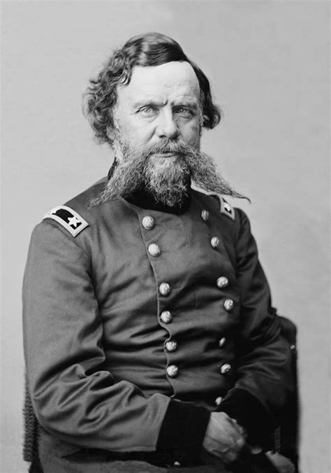 general hairstyles the most epic beards and mustaches of the american civil