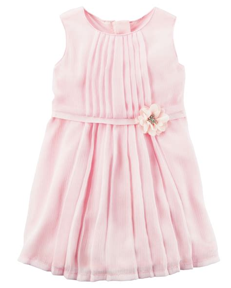 Dress Baby baby dresses free shipping