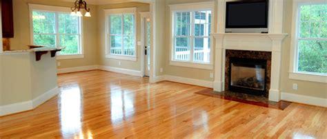 floor finishes dc hardwood flooring