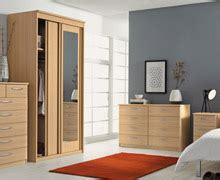 argos cupboards bedroom bedroom furniture go argos