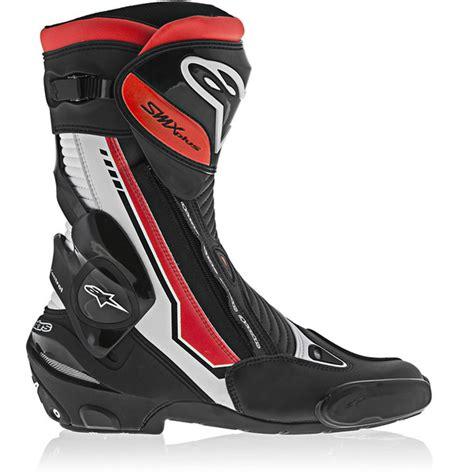 Sepatu Touring Alpinestar Smx Plus bottes smx plus alpinestars moto dafy moto botte racing de moto