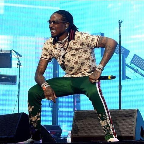 rich homie braids 17 best images about nigg on pinterest rich homie quan