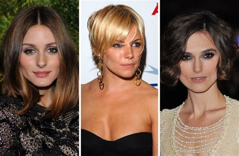 hairstyles for women with wide shoulders short haircuts broad shoulders hair