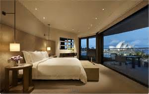 Luxury Bedroom Ideas luxury master bedrooms celebrity bedroom pictures bedroom ideas for