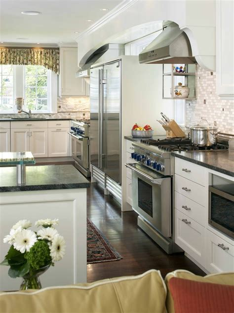 next day cabinets reviews gorgeous nuwave oven reviews decoration ideas for kitchen