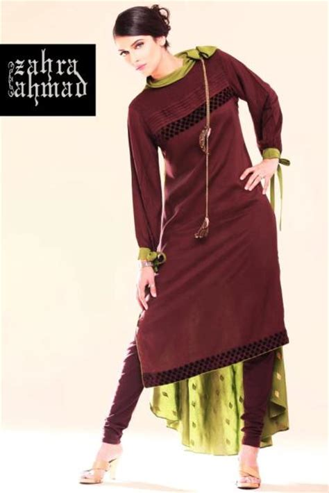 dress design winter 2015 latest winter dress designs in pakistan 2017 2018