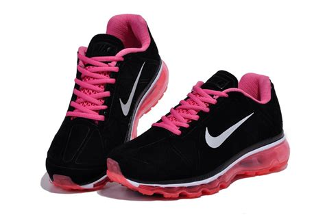 harga running shoes nike nike air max womens 2014 black giantfang co uk