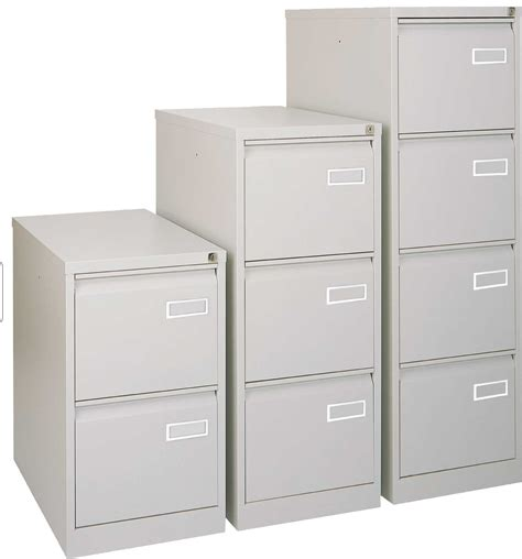 classeur tiroirs dossiers suspendus bisley classeur simple dossiers suspendus 4 tiroirs gris