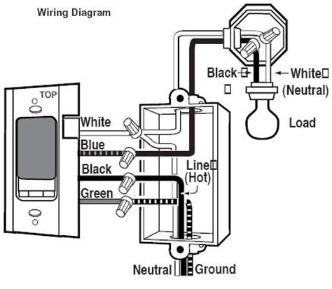 wiring diagram electrical wiring diagram simple meters