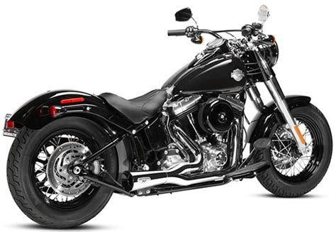 harley softail blinker fuse location get free image