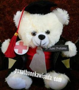 300 Boneka Skitty 20cm Boneka 081 5650 5657 boneka untuk promosi perusahaan atau boneka