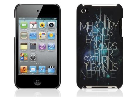 10 Best Ipod Accessories by 10 Ipod Touch 4g Cases That Stand Out From The Crowd Pics