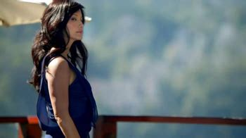 is kelly hu in a viagra commercial viagra tv commercial just the two of you ispot tv