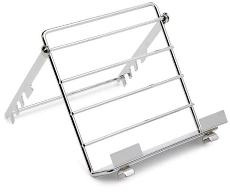 chrome bathtub caddy bathtub accessories taymor ultimate bathtub caddy chrome