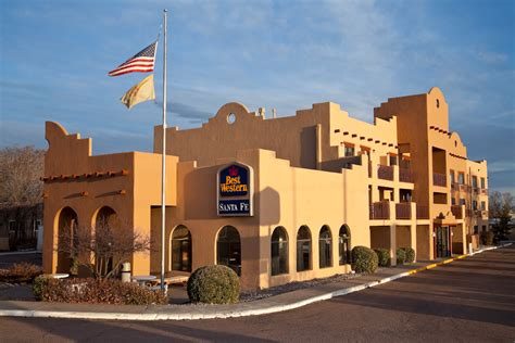 santa inn best western plus inn of santa fe nm hotel reviews