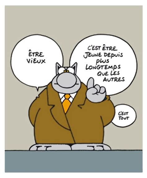 le chat 79 best images about bd le chat on reiki my email and technology