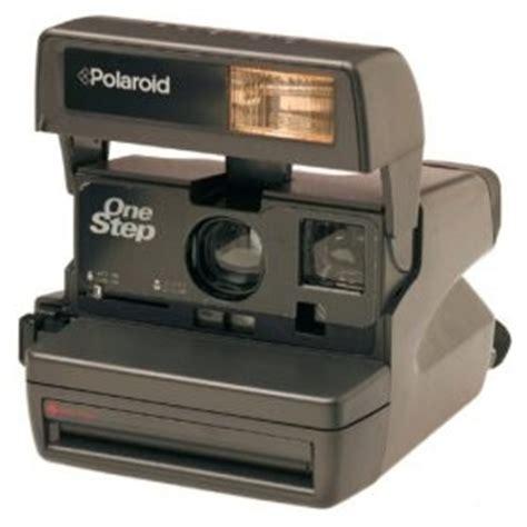 for polaroid 600 land lomo polaroid polaroid land cameras
