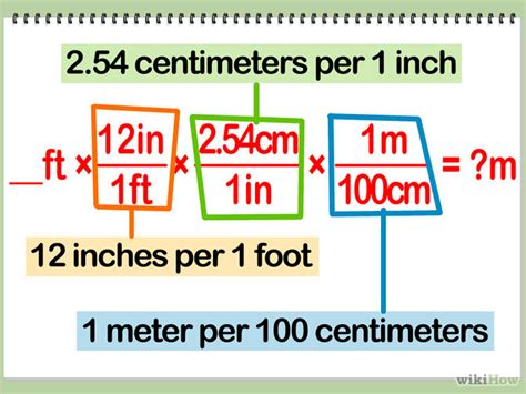 27 sq meters to feet 28 27 meters in feet collection feet to foot