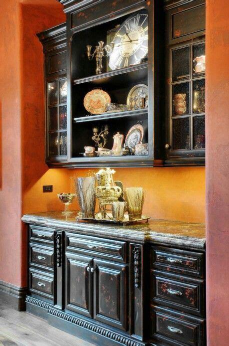 Kitchen Essentials Buffet Sd Estate Built In Buffet Kitchen Essentials