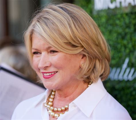martha stewart martha stewart picture 11 honoring michael kors with the 2013 couture council award