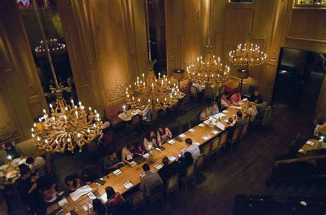 Buddakan Gift Card - 92 best images about venues participating restaurants on pinterest boathouse