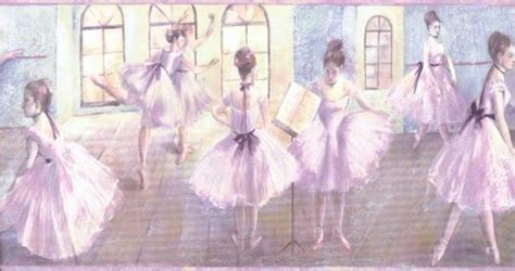 wallpaper  topics childrens  kids ballerina