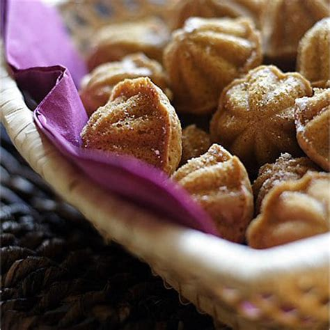 new year cookies supplier malaysia peanut cookies easy delicious recipes