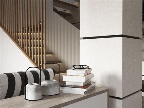 beautiful homes   white theme